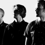 AUDIO – NOISIA LANZA NUEVO SET DE UNA HORA DE PURO DRUM & BASS