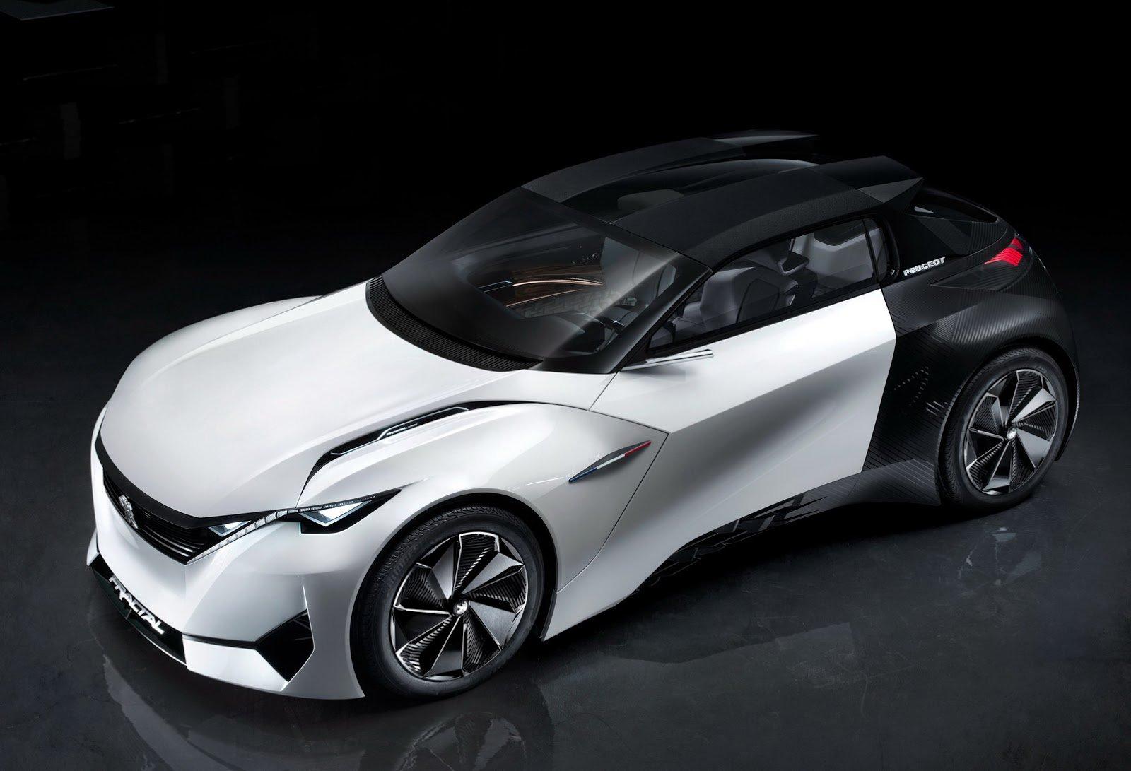 Peugeot-Fractal-12