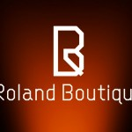 VIDEO – ROLAND DA UN ABREBOCA DE LO QUE SERÁ SU «BOUTIQUE»
