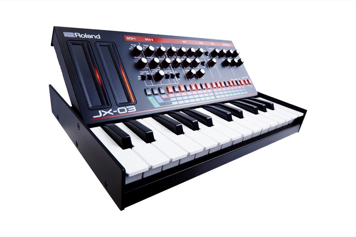 Roland 03