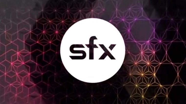 SFX SOLUCIONA SUS PROBLEMAS FINANCIEROS