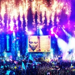 VIDEO – AFTERMOVIE OFICIAL DE TOMORROWLAND 2015