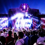 VIDEO – ULTRA CHILE 2015 ANUNCIA LINE-UP PRESENTADO POR MOTO X
