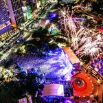 VIDEO – AFTERMOVIE OFICIAL DEL «ULTRA MIAMI 2015»