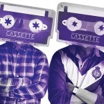 VIDEO – CAZZETTE LANZA VIDEOCLIP DE «GENIUS»