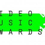 VIDEO – LOS ARTISTAS ELECTRÓNICOS GANADORES DE LOS MTV VMA 2015