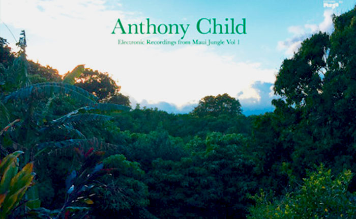 antony_child_Electronic_Recordings_from_Maui_Jungle_600_400