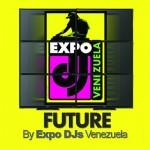 IMPORTANTE – FINALISTAS CONCURSO «FUTURE» DE LA EXPO DJS VENEZUELA