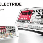 VIDEO –  KORG ELECTRIBE LLEGÓ AL IPHONE