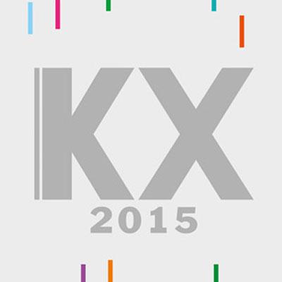 KX – KX 2015