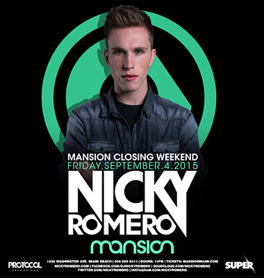 nicky-romero-at-mansion-09-04-2015_raw
