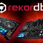 VIDEO – PIONEER PRESENTÓ REKORDBOX DJ Y NUEVOS CONTROLADORES