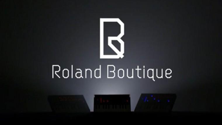FOTOS – SE FILTRAN FOTOGRAFÍAS DE ROLAND BOUTIQUE