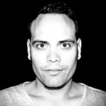 """EL DJ ESPAÑOL SERGIO FERNÁNDEZ SE PRESENTARÁ EN CARACAS EN: """"SURVIVORS BEATS"""""""