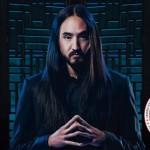 VIDEO – DESCUBRE QUIÉN RESULTÓ SER EL MEJOR DJ DE ESTADOS UNIDOS