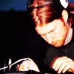 AUDIO – APHEX TWIN COMPARTE EDIT DE UN CLÁSICO DEL HOUSE