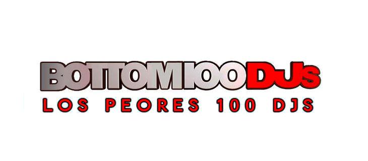 Bottom-100-DJs