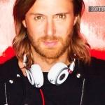 LOS PEORES DJS SEGÚN EL TOP «BOTTOM 100 DJS 2015»