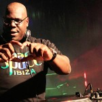 VIDEO – CARL COX SE DESPIDE DE SPACE IBIZA