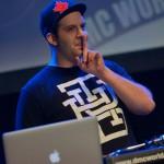 VIDEO – VEKKED CATALOGADO COMO EL MEJOR DJ DEL MUNDO