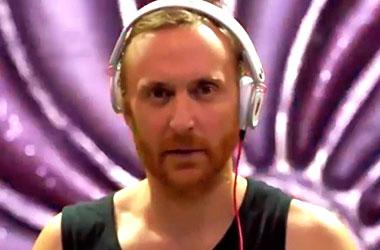 David-Guetta-Bottom-100-DJs