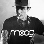 VIDEO – DEADMAU5 DEMANDA A PLAY RECORDS