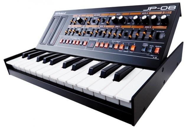 JP-08 Roland