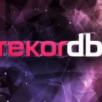 VIDEO – REKORDBOX DJ YA ESTÁ DISPONIBLE