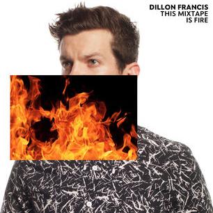 EP Dillon Francis