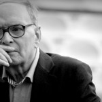 VIDEO – MORRICONE PARTICIPA EN EL FILM «VOYAGE OF TIME»