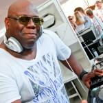 CARL COX: «AHORA SER DJ ES UN CONCURSO DE POPULARIDAD»
