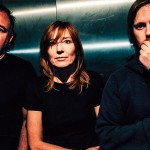 PORTISHEAD REGRESA CON COVER DE ABBA