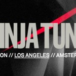 VIDEO – EL MÍTICO SELLO NINJA TUNE CELEBRA 25 AÑOS