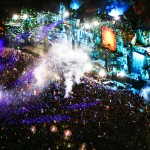 VIDEO – TOMORROWWORLD REEMBOLSA A SUS ASISTENTES