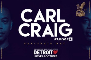 carlcraigposter