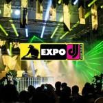 FOTOS – EXPO DJS VENEZUELA DÍA 2
