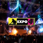 FOTOS – EXPO DJS VENEZUELA DÍA 3