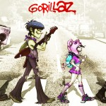 AUDIO – «THE APPRENTICE»: NUEVO TEMA DE GORILLAZ