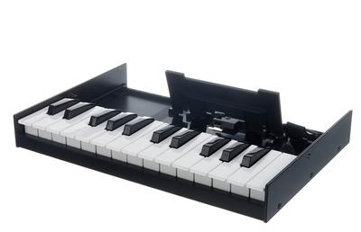 keyboard Roland