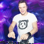 VIDEO – MARKUS SCHULZ REACTIVA SU ALIAS DAKOTA