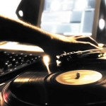 AUDIO – LOS MIXES DE LA SEMANA