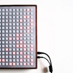 "VIDEO – DESCARGA GRATIS ""MONOME"" PACK PARA ABLETON"