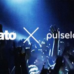VIDEO – SERATO Y PULSELOCKER APUESTAN POR EL STREAMING