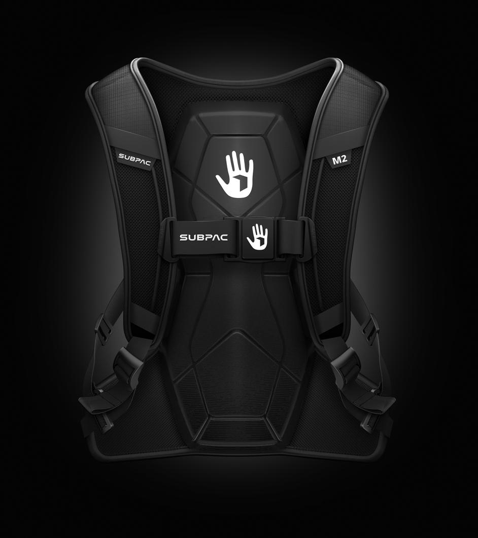 subpac-m2-wearable-audio-1