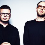 VIDEO – THE CHEMICAL BROTHERS PARTICIPA EN SOUNDTRACK DE VIDEOJUEGO