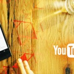 "VIDEO – NUEVO SERVICIO PAGO ""YOUTUBE RED"""
