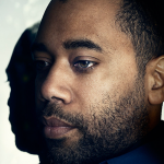 VIDEO – CARL CRAIG REMEZCLA PARA THE CHEMICAL BROTHERS