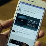 «MUSIC STORIES» LLEGÓ A FACEBOOK