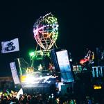 VIDEO – LINE-UP CONFIRMADO DEL FURTHER FUTURE FESTIVAL