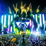 VIDEO – RESUMEN DEL HARD SUMMER 2015